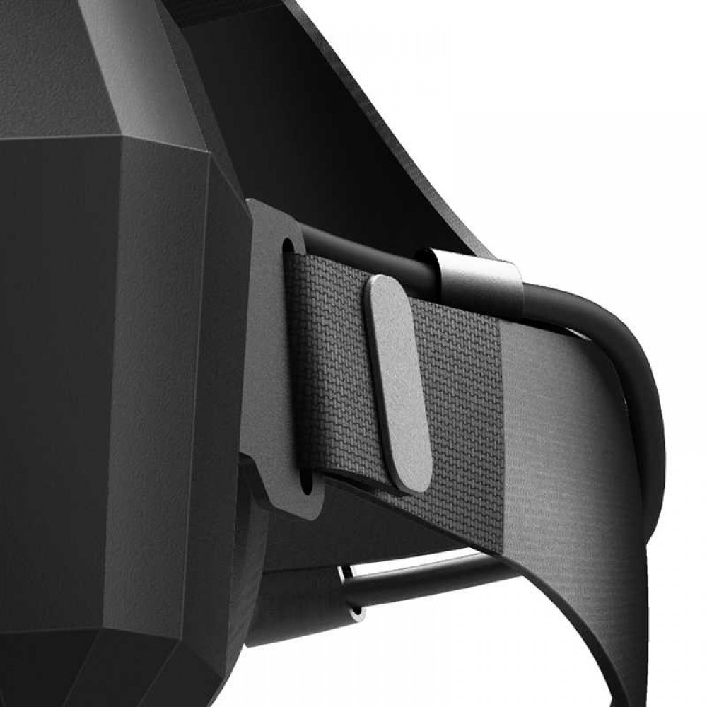 Шлем виртуальной реальности Pimax 5K XR