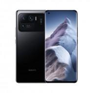 Смартфон Xiaomi Mi 11 Ultra 12/512Gb Global