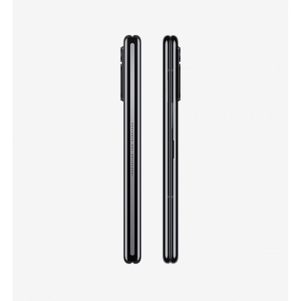 Смартфон Xiaomi Mi Mix Fold