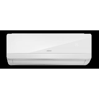 Сплит-система Centek CT-65D09