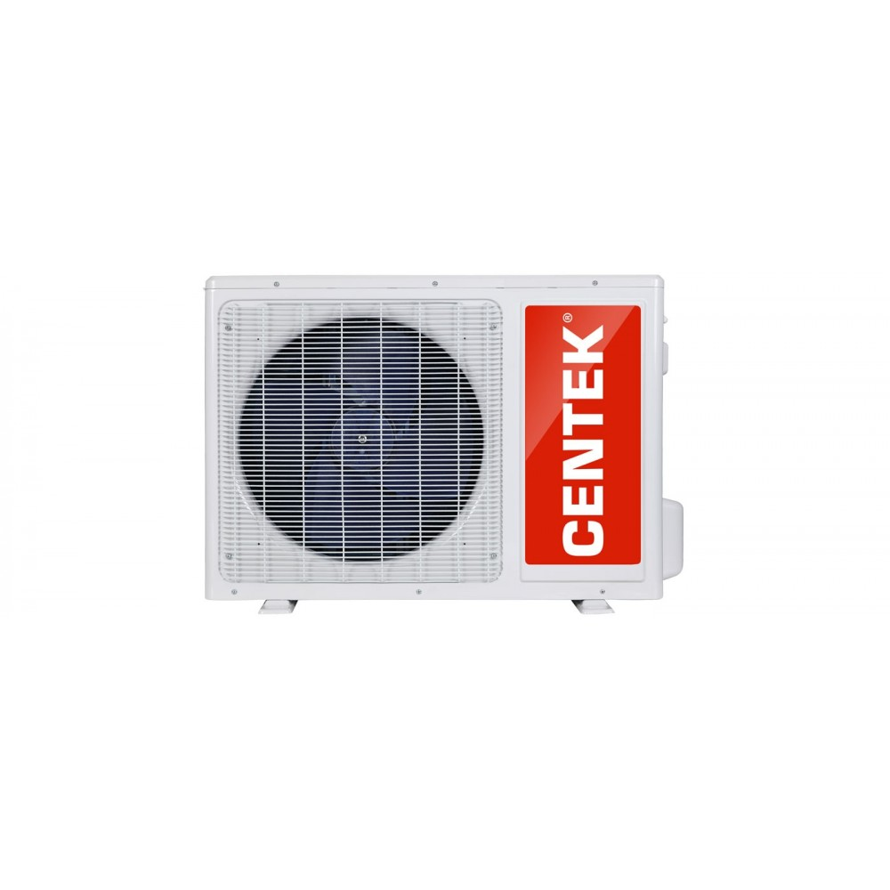 Сплит-система Centek CT-65A09