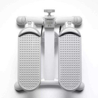 Степпер Xiaomi XQIAO Beautiful Legs Thin Waist Stepper White (Q780)