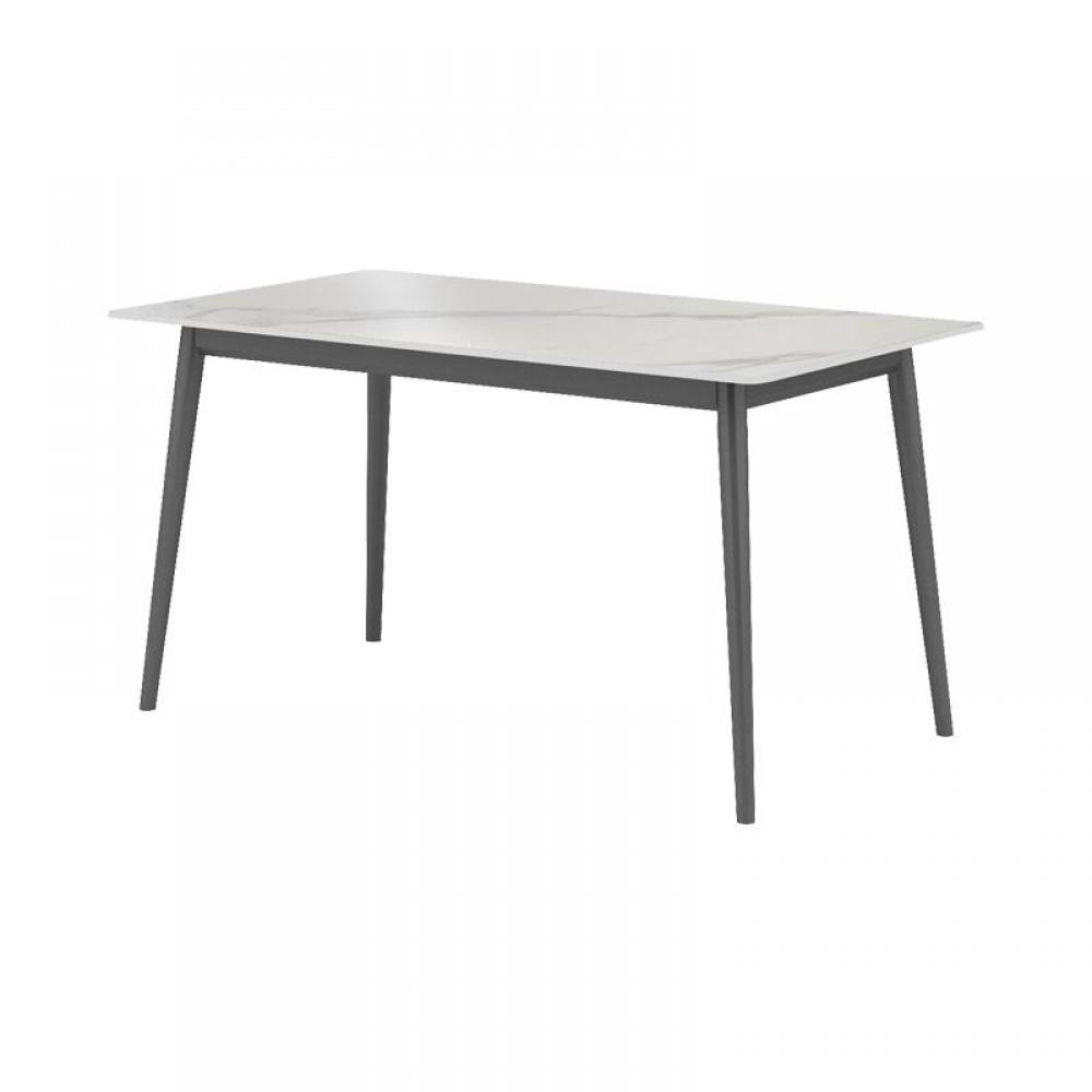Стол обеденный Xiaomi Yang Zi Seashell 1.4m