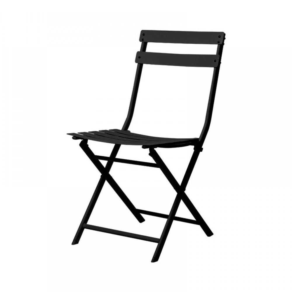 Стул складной Xiaomi MWH Colorful Folding Chair