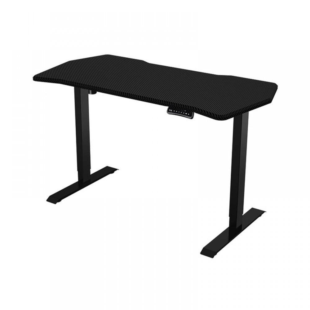 Телескопический карбоновый стол Loctek Action Table