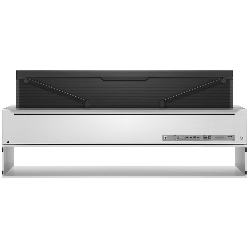 Телевизор OLED LG OLED65RX9LA