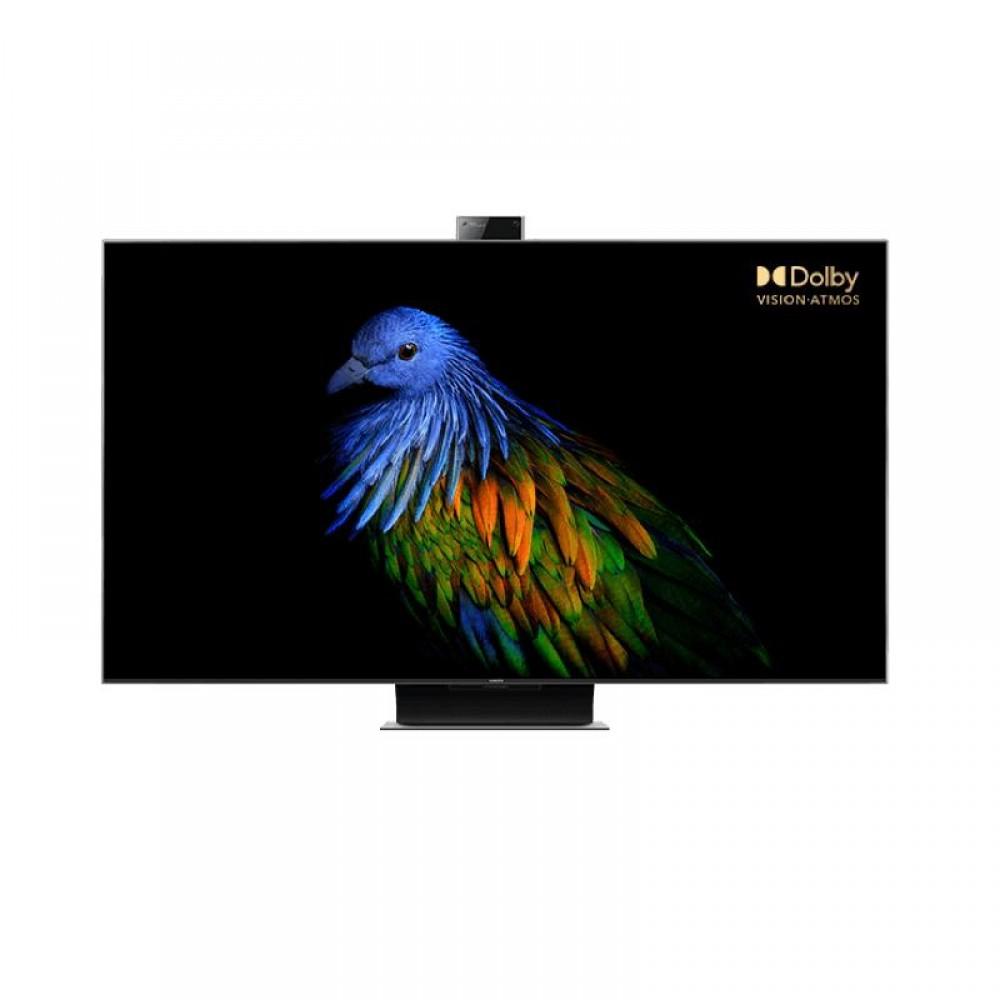 "Телевизор Xiaomi Mi TV 6 Extreme Edition 75"""