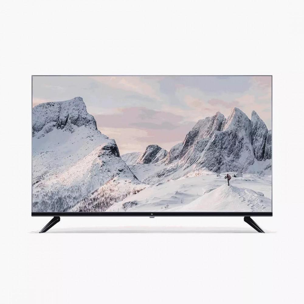 Телевизор Xiaomi Mi TV EA32 2022