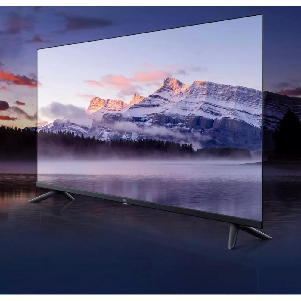 Телевизор Xiaomi Mi TV EA40 2022