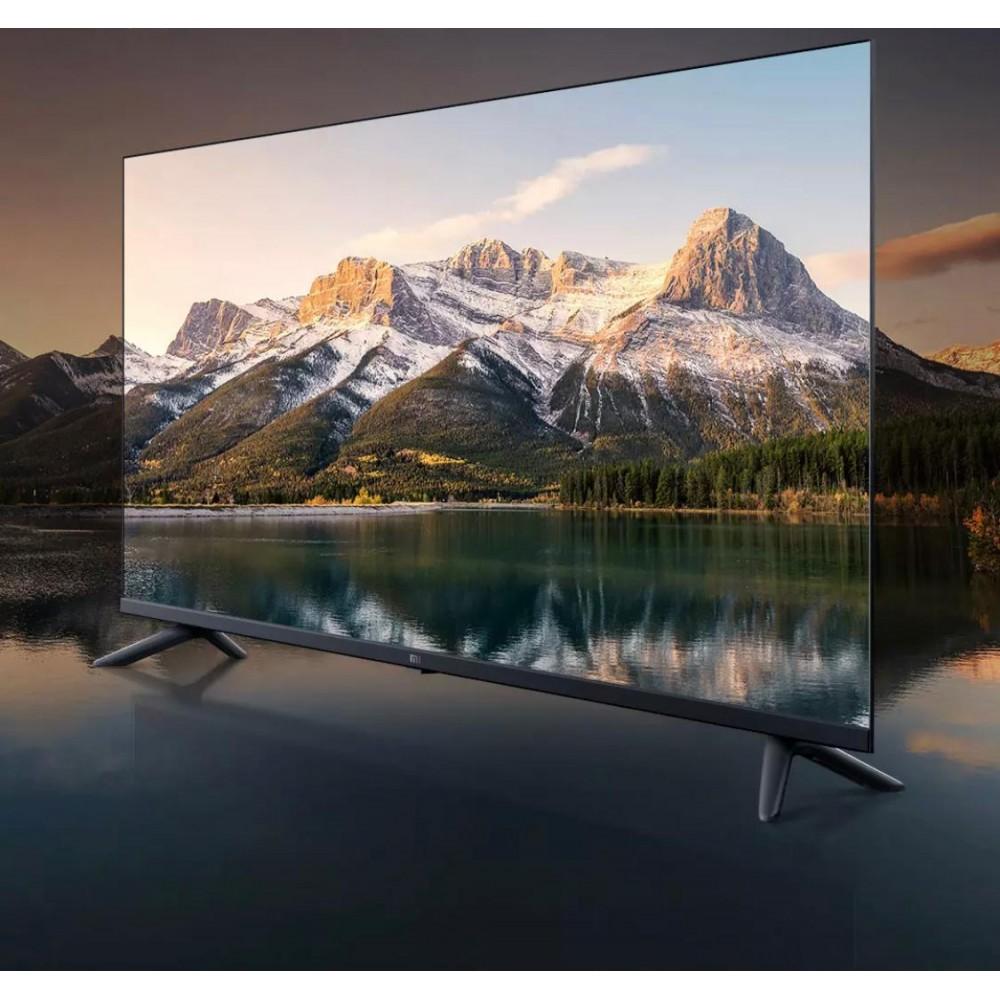 Телевизор Xiaomi Mi TV EA43 2022