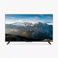 Телевизор Xiaomi Mi TV EA50 2022