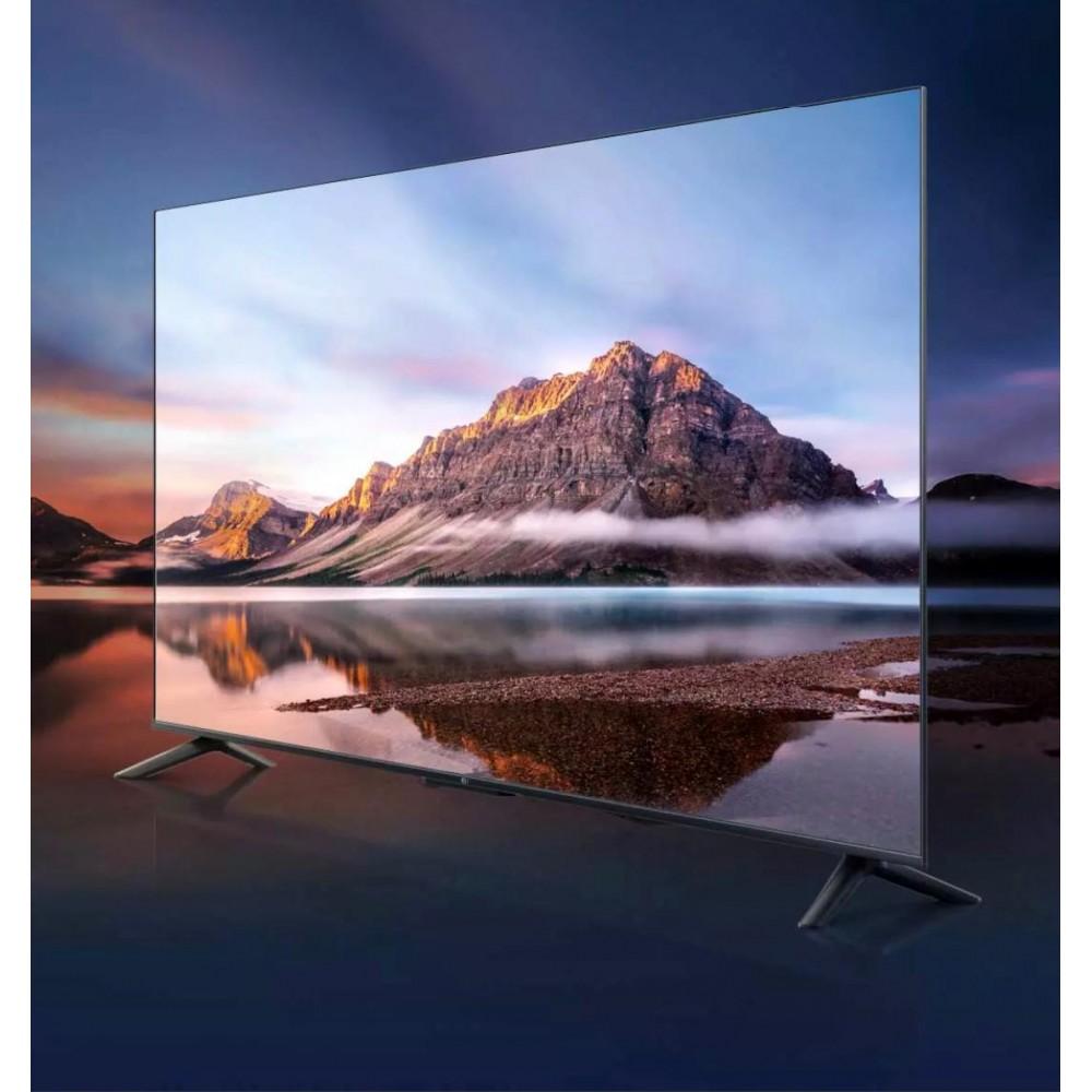 Телевизор Xiaomi Mi TV EA65 2022