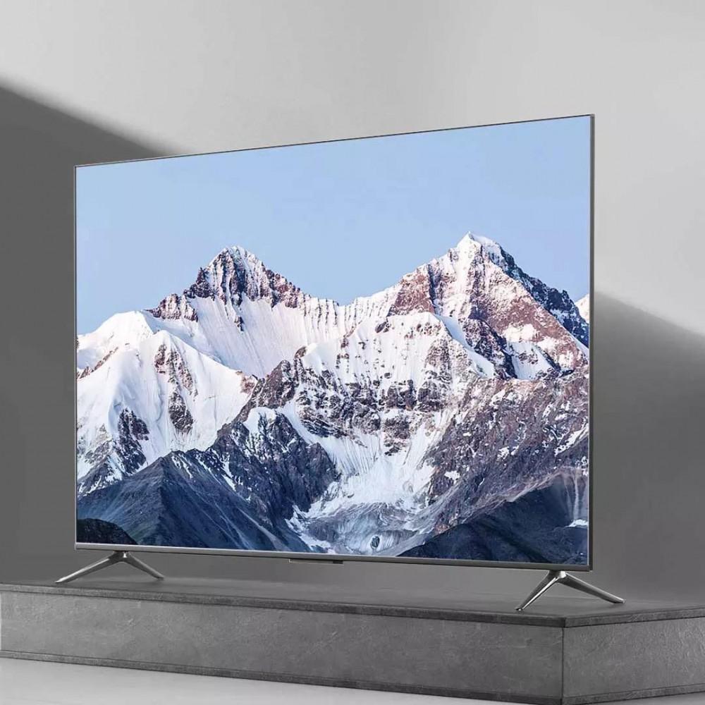 Телевизор Xiaomi Mi TV EA75 2022
