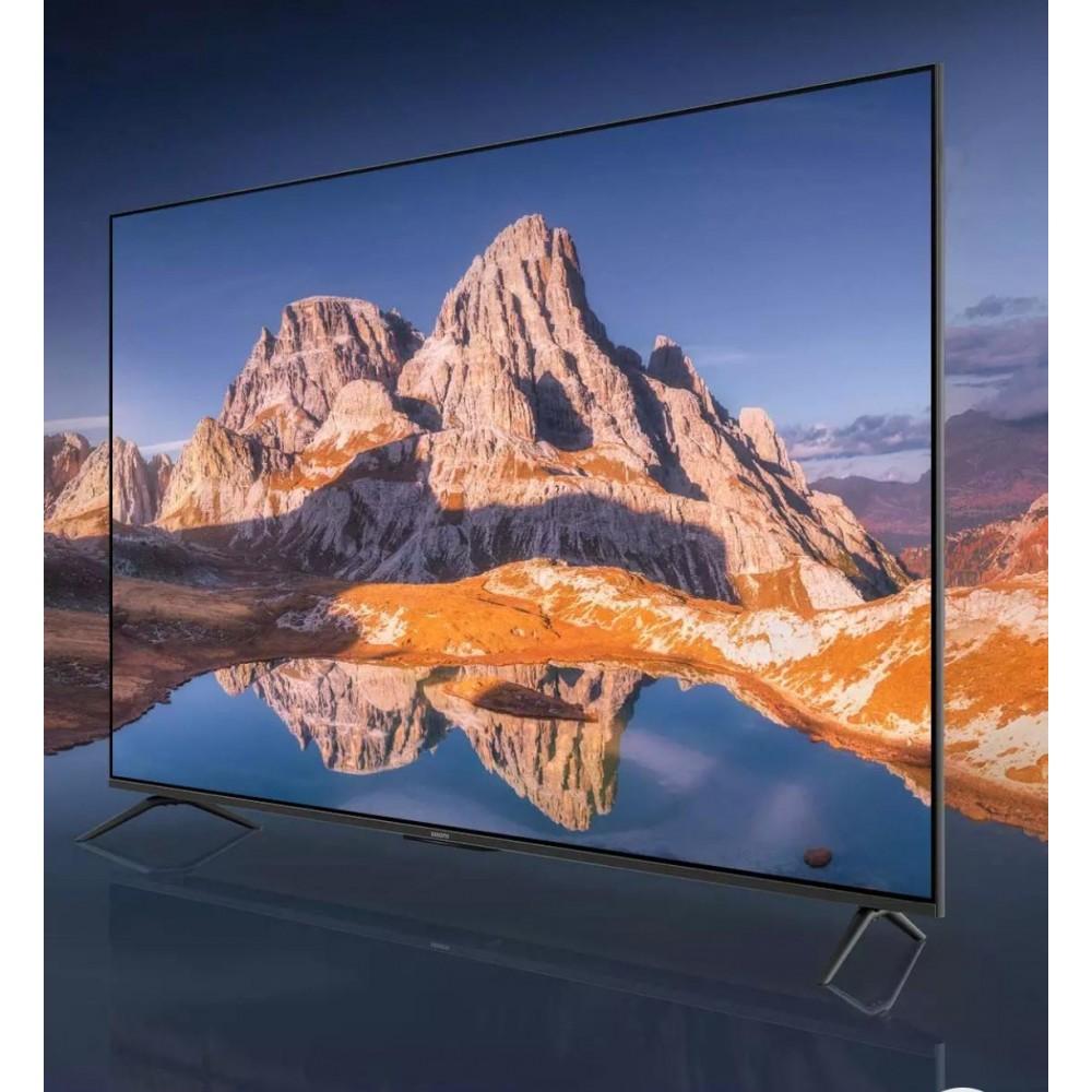 """Телевизор Xiaomi Mi TV ES65 2022 65"""""""