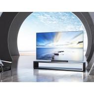 Телевизор Xiaomi Mi TV Lux 65 OLED (Русское меню)
