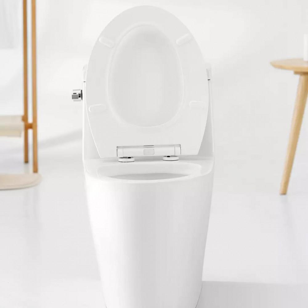 Умная крышка для унитаза Xiaomi Smart Toilet (LY - TR005B)
