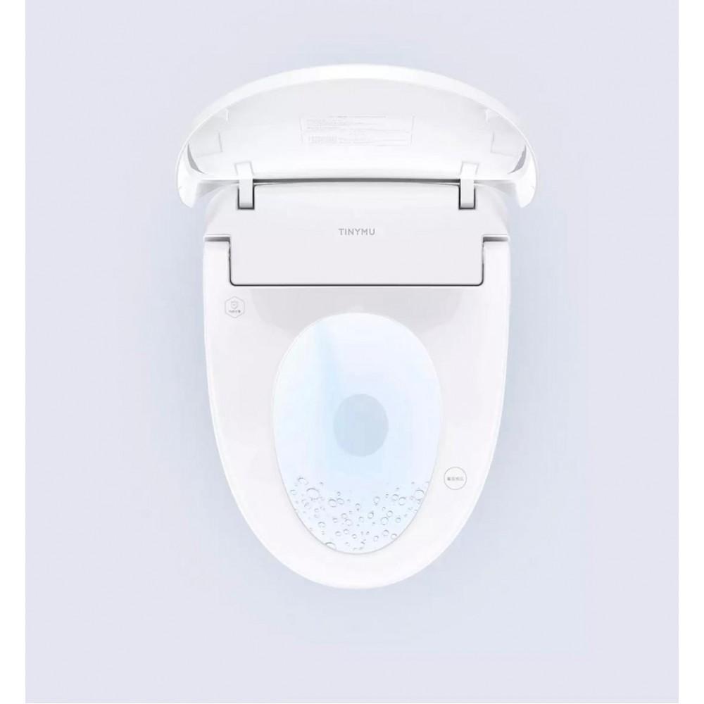 Умная крышка для унитаза Xiaomi Smart Toilet Pro