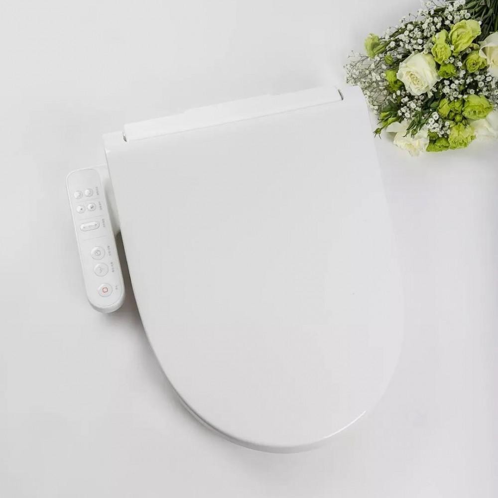Умная крышка для унитаза Xiaomi Smart Toilet Youth ZNJ520-RQK-A0L