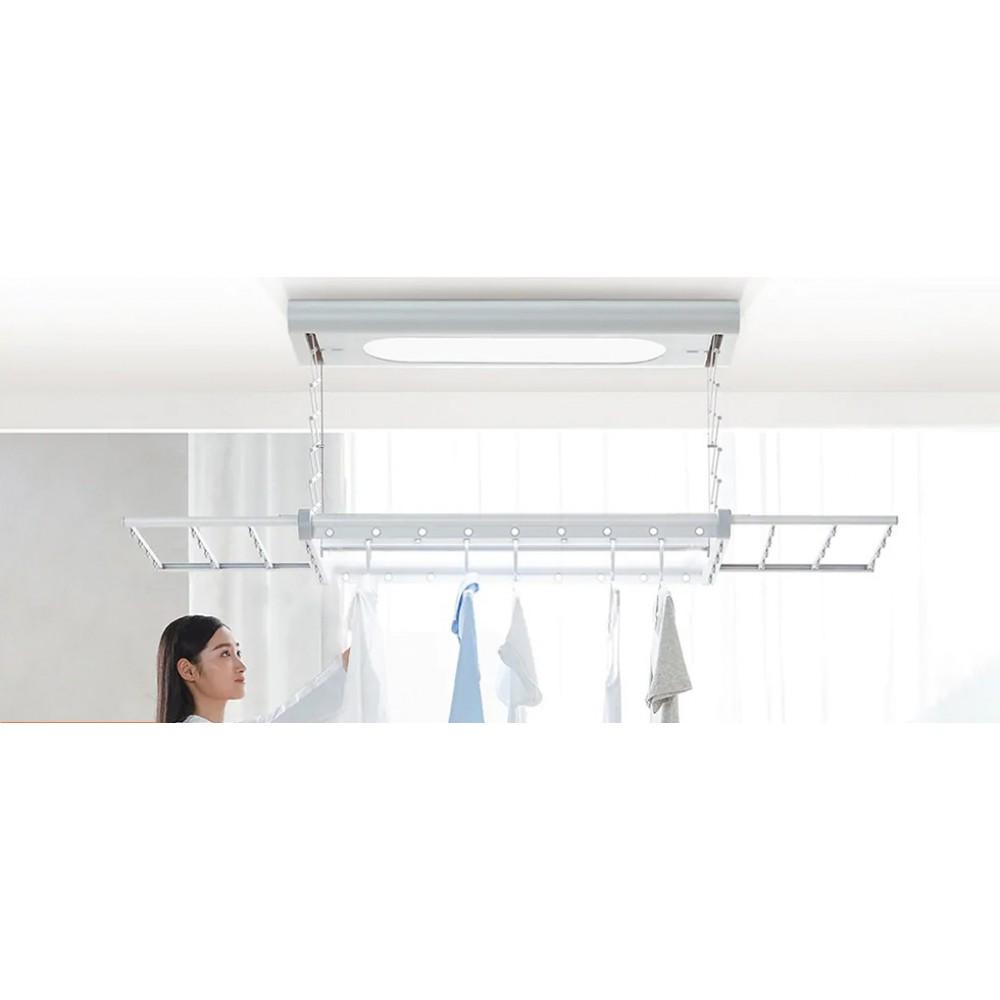 Умная сушилка для белья Xiaomi Mr. Bond Clothes Dryer M1
