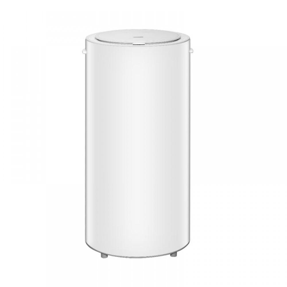 Умная сушилка для дезинфекции и сушки одежды Xiaomi Clothes Disinfection Dryer 35L White (HD-YWHL01)