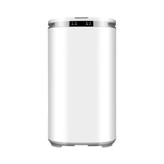 Умная сушилка для дезинфекции и сушки одежды Xiaomi XiaoLang Smart Clothes Disinfection Dryer 60L White (HD-YWHL05)