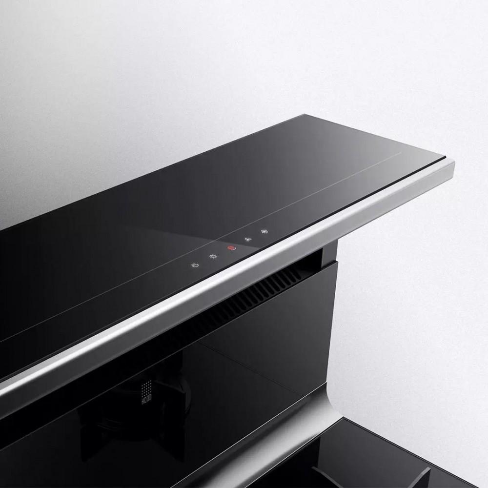 Умная встраиваемая плита Xiaomi Beidouxing Big Dipper C2