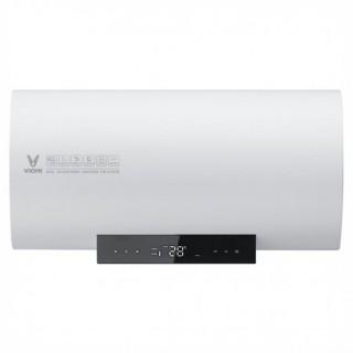 Умный электрический водонагреватель Xiaomi Viomi Internet Electric Water Heater 1A 60L (VEW602-W)