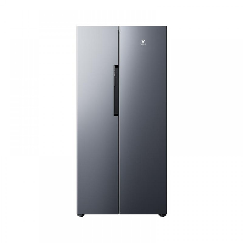 Умный холодильник Xiaomi Viomi Yunmi Internet Smart iLive 456L (BCD-456WMSD)