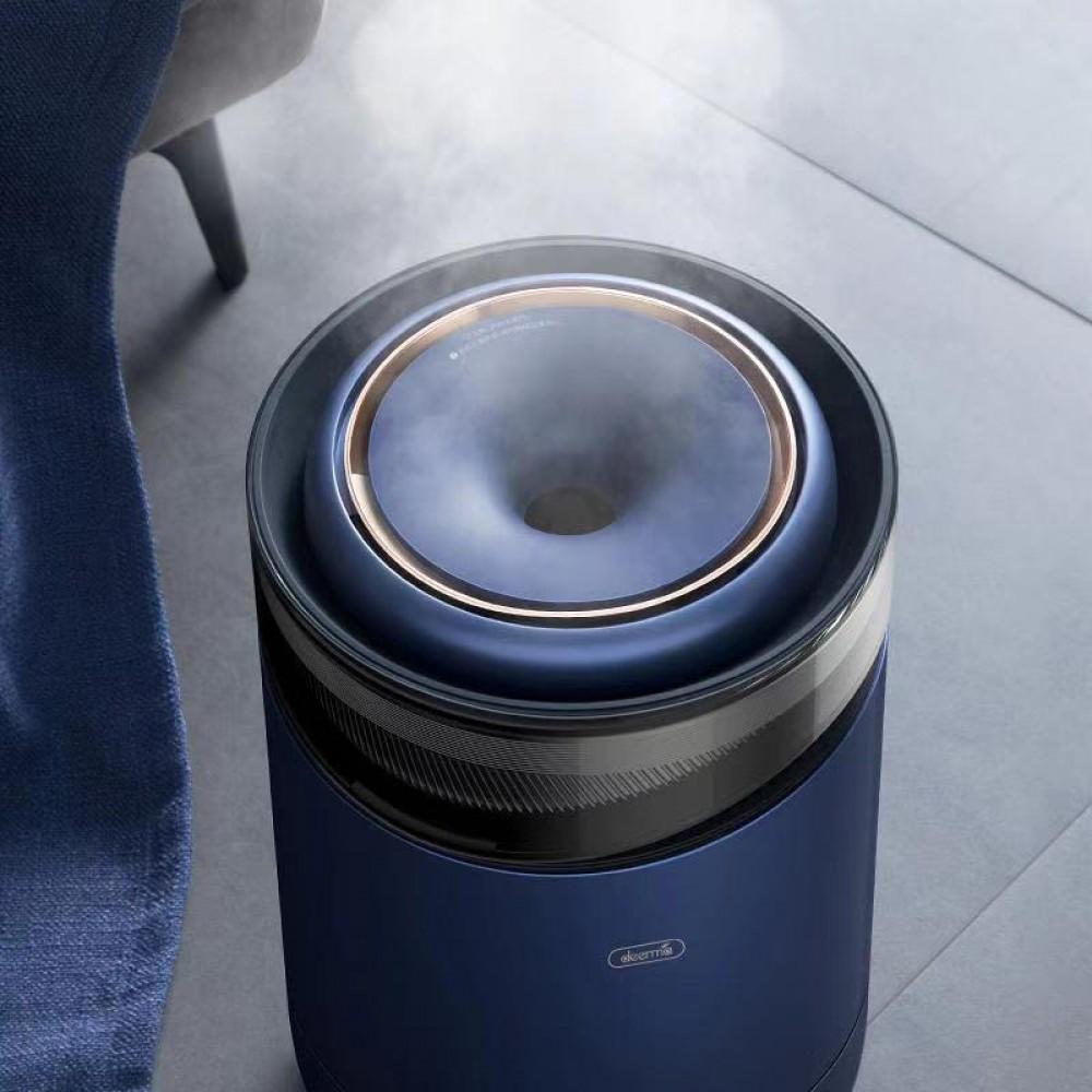 Увлажнитель воздуха Xiaomi Deerma Pro Hot Distillation Humidifier DEM-RZ300