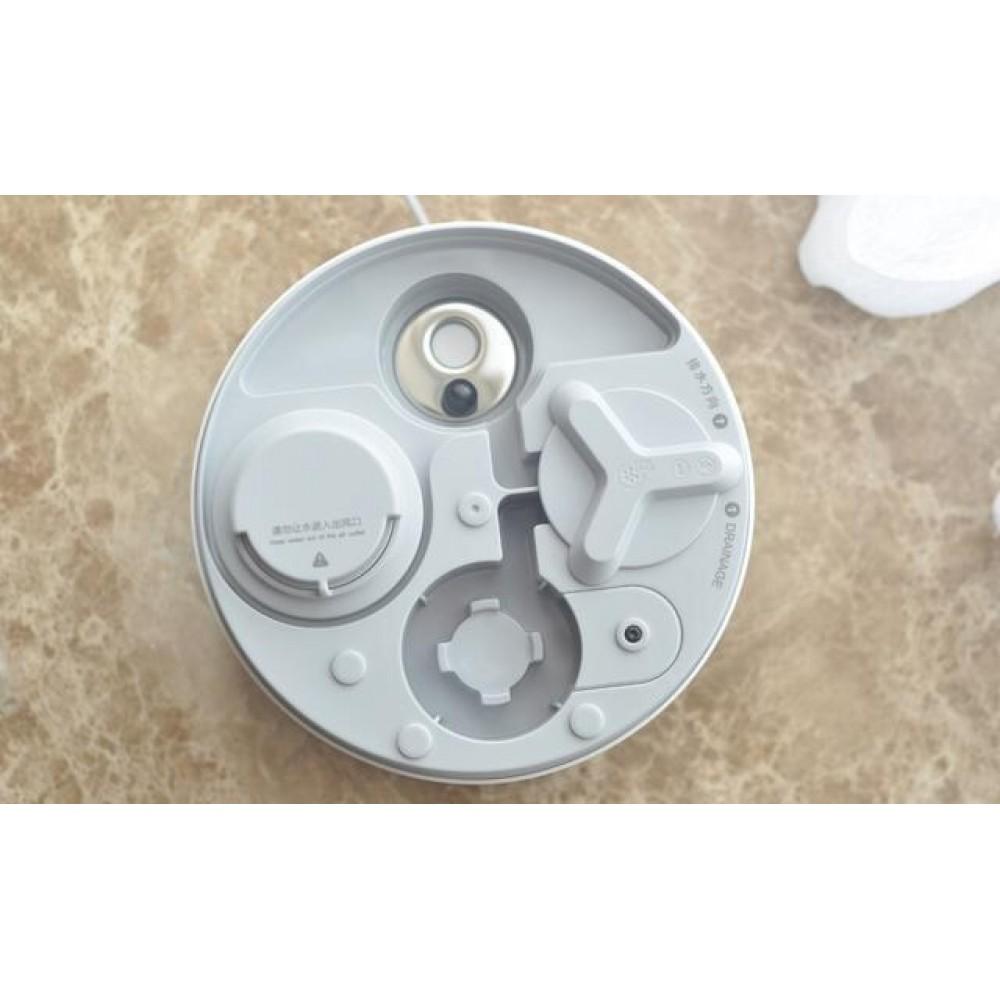 Увлажнитель воздуха Xiaomi Smartmi Sterilizing Humidifier 1S CJXJSQ05ZM