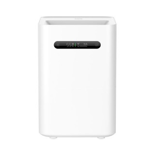 Увлажнитель воздуха Xiaomi Smartmi Zhimi Pure Humidifier 2 White (CJXJSQ04ZM)