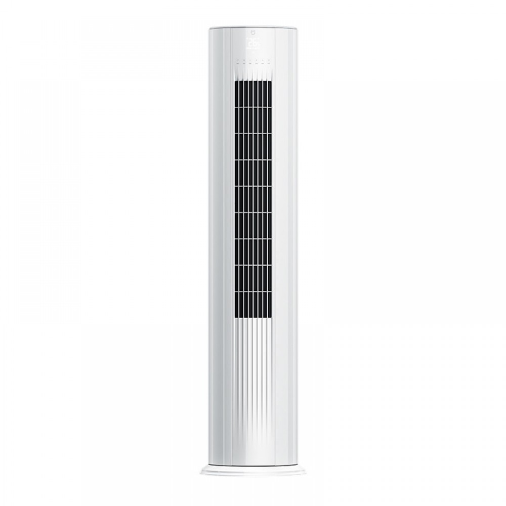 Вертикальный кондиционер Xiaomi Vertical Air Condition C1 White (KFR-51LW/V1C1)