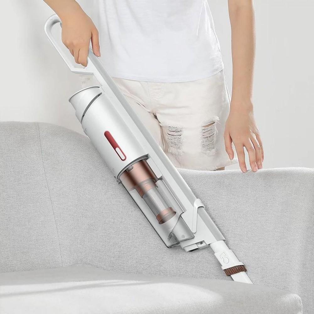 Вакуумный пылесос Xiaomi DX800S Deerma Vacuum Cleaner