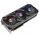 Видеокарта ASUS nVidia GeForce RTX 3080 ROG STRIX 1440Mhz PCI-E 10240Mb 19000Mhz 320 bit 2xHDMI 3xDP ROG-STRIX-RTX3080-O10G-GAMING