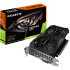 Видеокарта GigaByte GeForce GTX 1650 D6 Windforce OC 4G 1710MHz PCI-E 3.0 4096Mb 12000Mhz 128-bit DP HDMI DVI-D GV-N1656WF2OC-4GD / v2