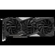 Видеокарта GigaByte GeForce GTX 1660 Super 6Gb 1860Mhz PCI-E 3.0 6144Mb 14000Mhz 192 bit HDMI 3xDP GV-N166SGAMINGOC-6GD