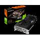 Видеокарта GigaByte GeForce RTX 2060 Windforce OC 1770Mhz PCI-E 3.0 6144Mb 14000Mhz 192 bit HDMI 3xDP GV-N2060WF2OC-6GD / GV-N2060WF2OC-6GDV2.0