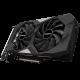 Видеокарта GigaByte Radeon RX 5500 XT 1733Mhz PCI-E 4.0 4096Mb GDDR6 14000Mhz HDMI DP GV-R55XTOC-4GD