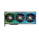 Видеокарта Palit GeForce RTX 3080 GameRock OC 10GB 1440Mhz PCI-E 10240Mb 19000Mhz 320 bit HDMI 3xDP NED3080H19IA-1020G