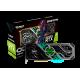 Видеокарта Palit GeForce RTX 3080 GamingPro OC 10G 1440Mhz PCI-E 10240Mb 19000Mhz 320 bit HDMI 3xDP NED3080S19IA-132AA