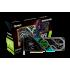 Видеокарта Palit GeForce RTX 3090 GamingPro 24G 1395Mhz PCI-E 4.0 24576Mb 19500Mhz 384 bit HDMI 3xDP NED3090019SB-132BA