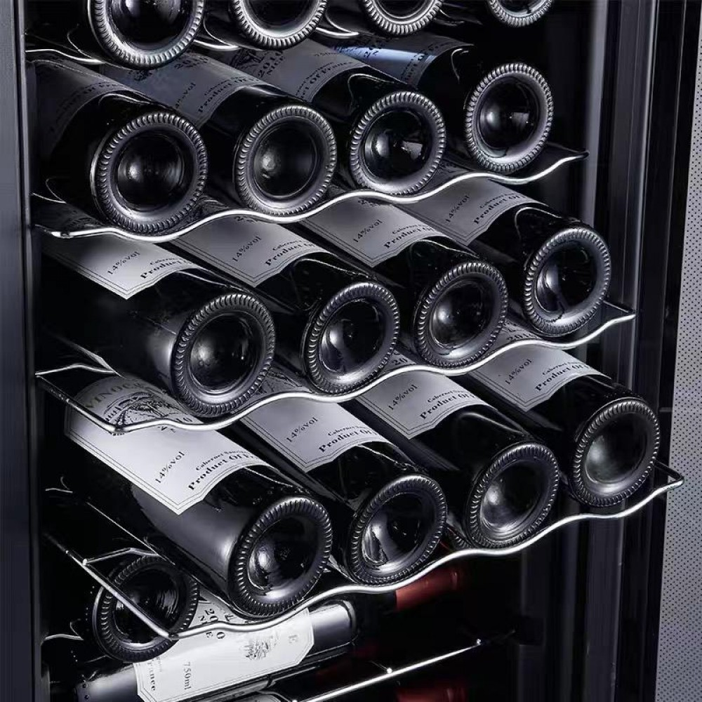 Винный шкаф Vinocave SC-28AJP