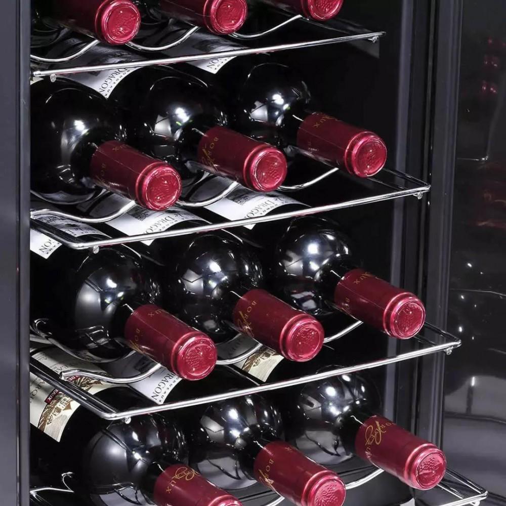Винный шкаф Xiaomi Vinocave Wine Fridge SC-12A2 на 12 мест