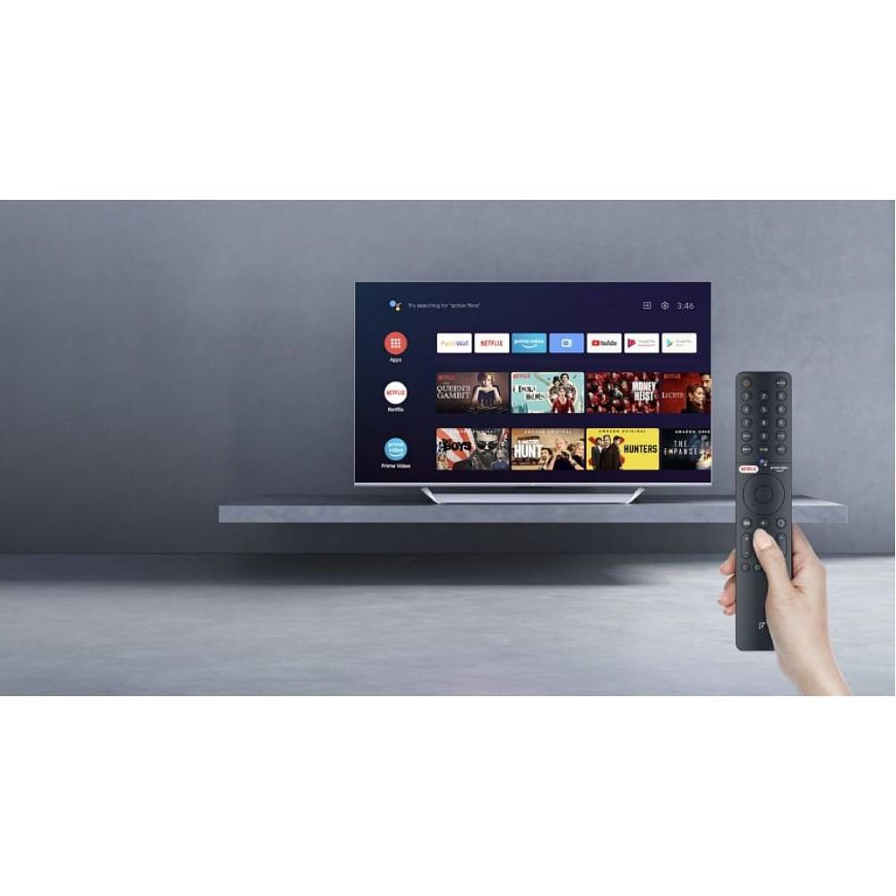 "Телевизор Xiaomi Mi TV Q1 75"""