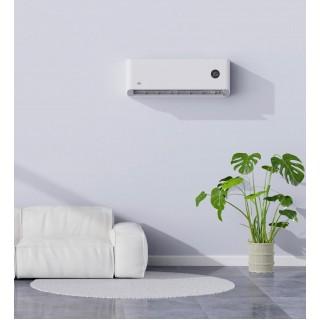 Кондиционер Xiaomi Mijia Smart Air Conditioner (KFR-26GWN1A1)