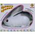 Интерактивная игрушка Заяц Белый