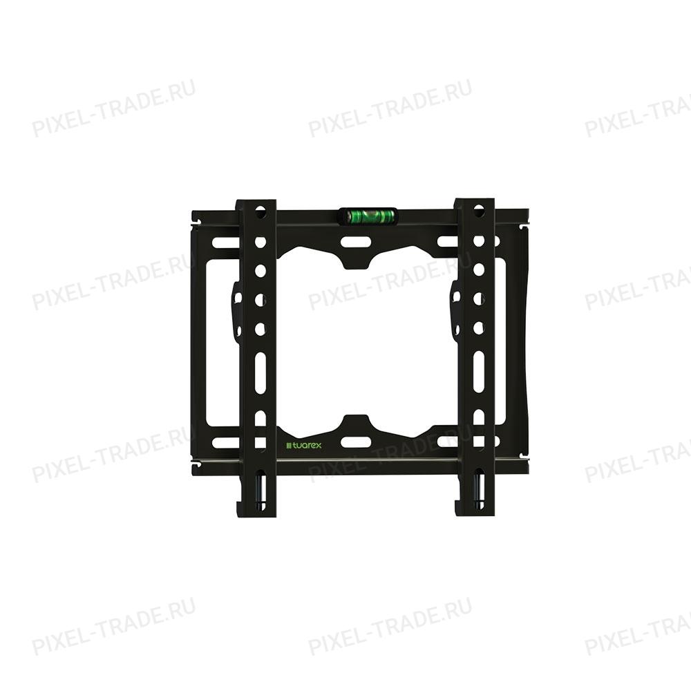 TUAREX OLIMP-115 BLACK