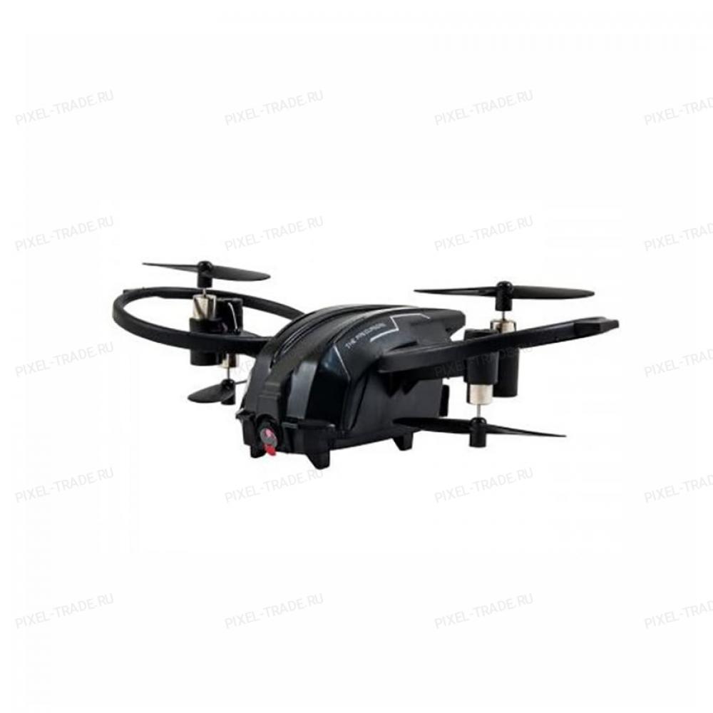 Мини-квадрокоптер Explorer Mini Four-Wing UAV