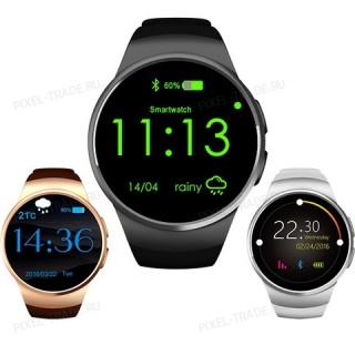 GPS часы  Smart Watch  S9