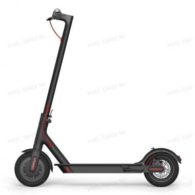 Xiaomi Mijia Electric Scooter Черный M365